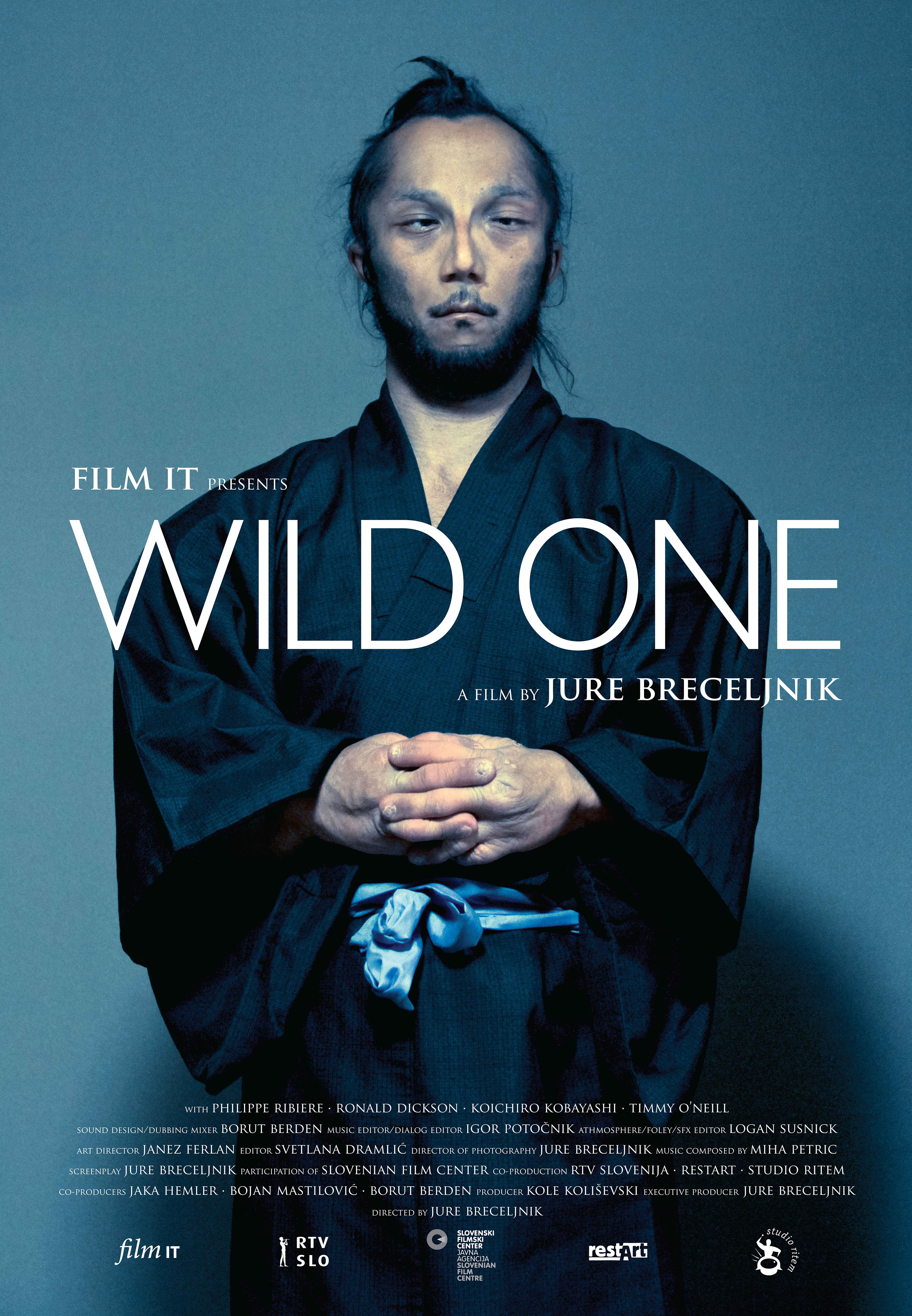 WILD ONE_Poster680x980_curves