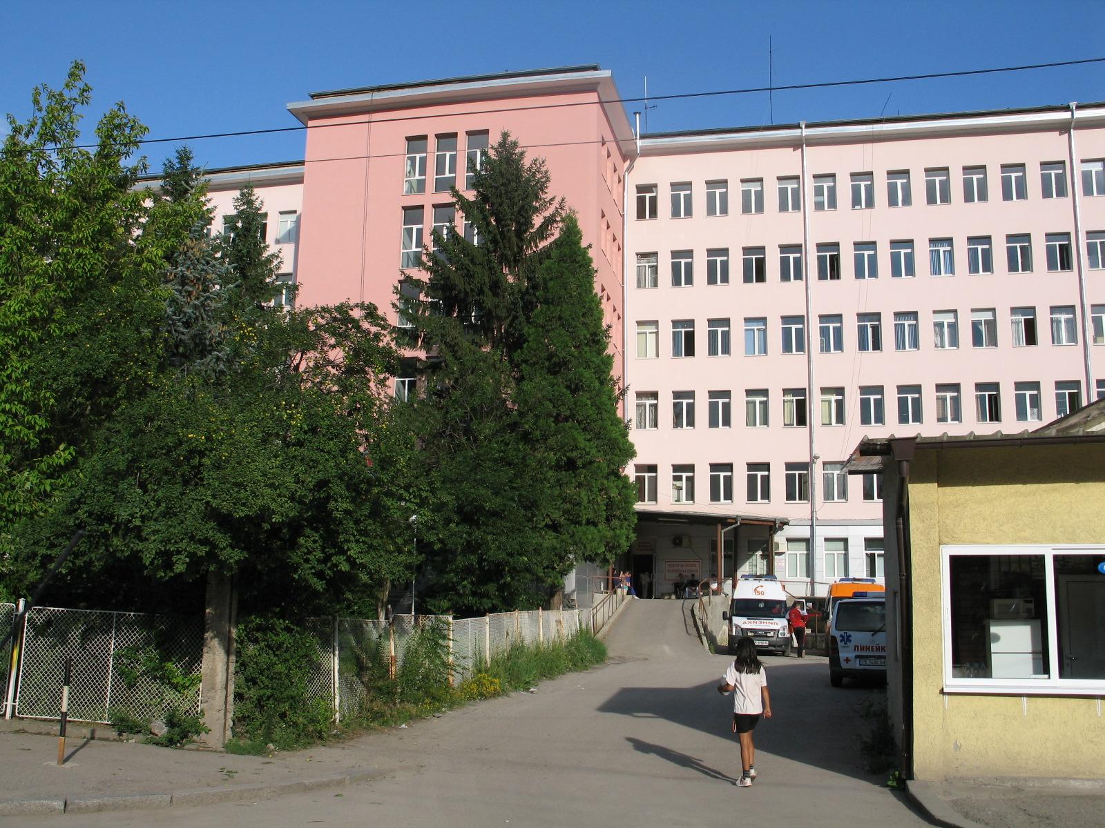 Bolnica3 (1)