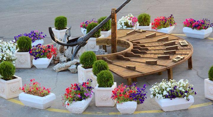 Варна морската столица