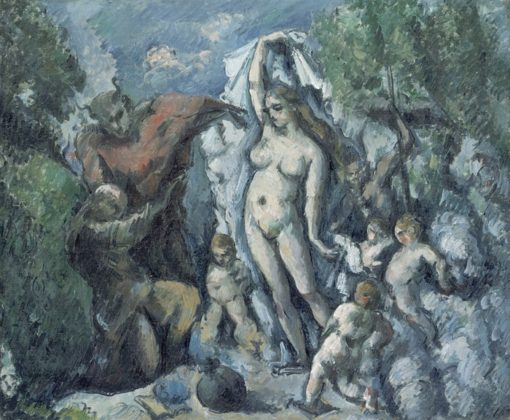 проститутките