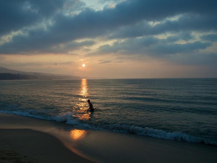Варна морската столица плажове