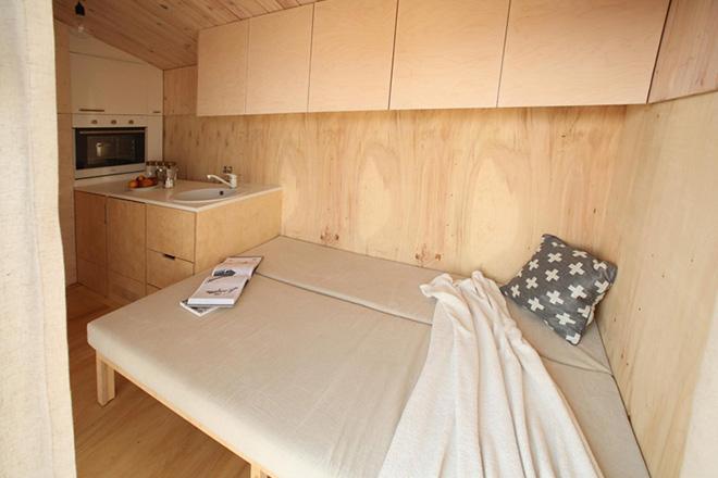 Koleliba-Mobile-Cabin-by-Hristina-Hristova-4