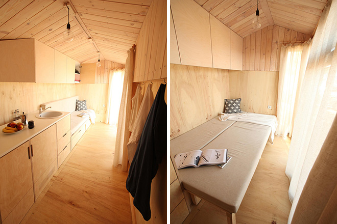 Koleliba-Mobile-Cabin-by-Hristina-Hristova-8