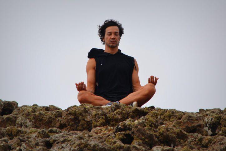 meditation-909301_1280
