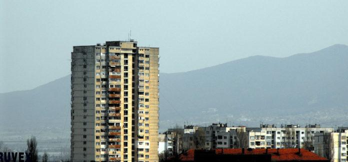 квартири - София