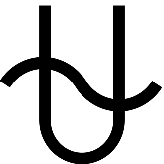 Змиеносец