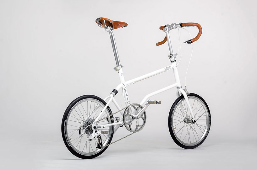 valentin-vodev-valerie-wolff-vello-bike-magnetic-folding-bicycle-designboom-03
