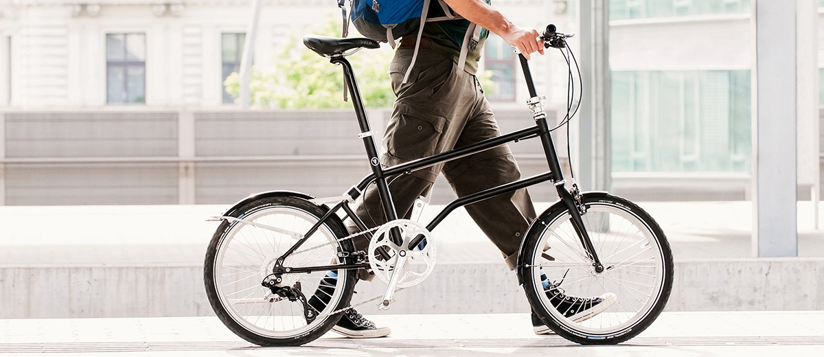 vello-foldable-bike-by-valentin-vodev-1-1200x520