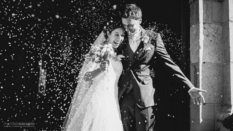сватбени песни