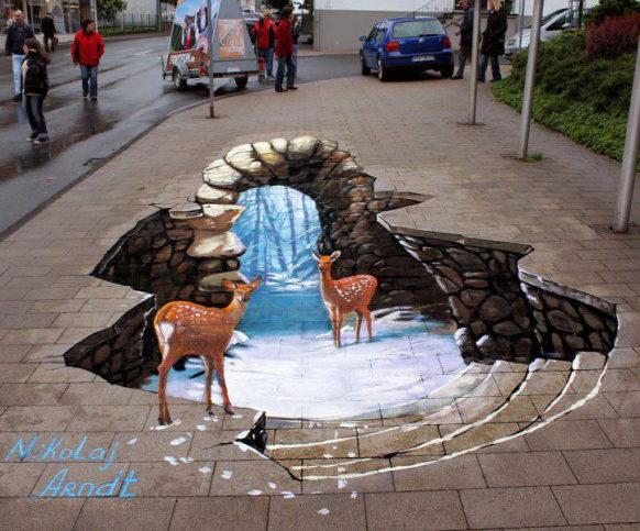 1-street-art