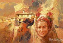 Българският мит - защо са важни корените ни