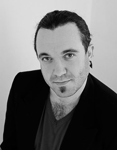 Давид Василев