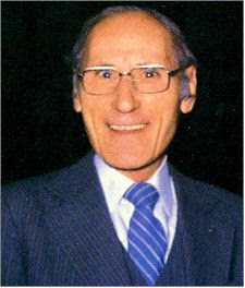Харалан Попов