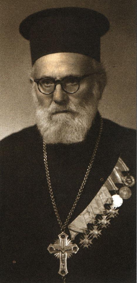 Иван Ковачев-Ковашки