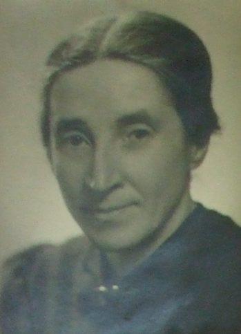 Елисавета Карамихайлова