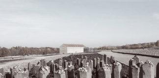 Бухенвалд