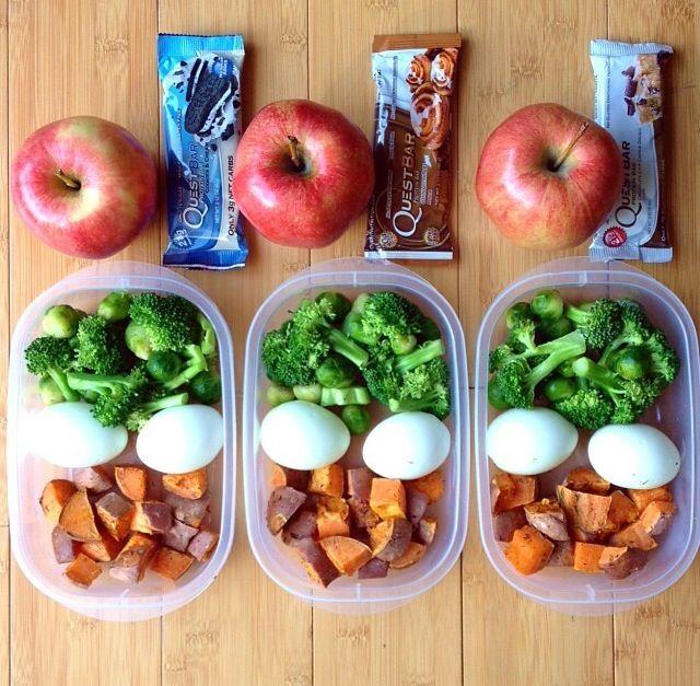 диетите