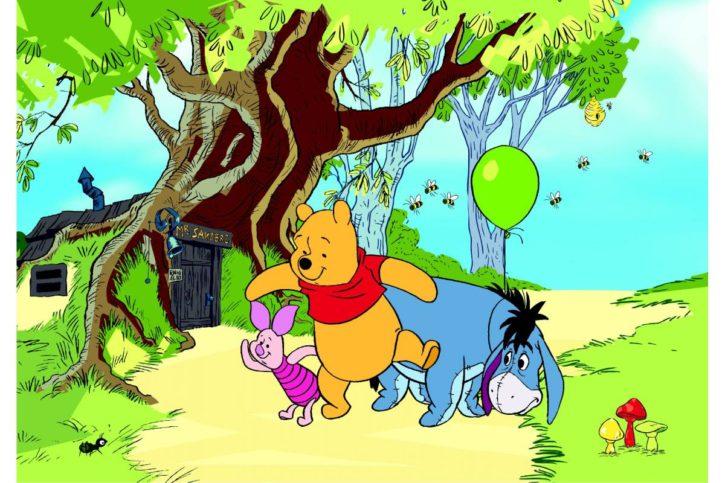 fototapet-za-detska-staya-pooh-623423