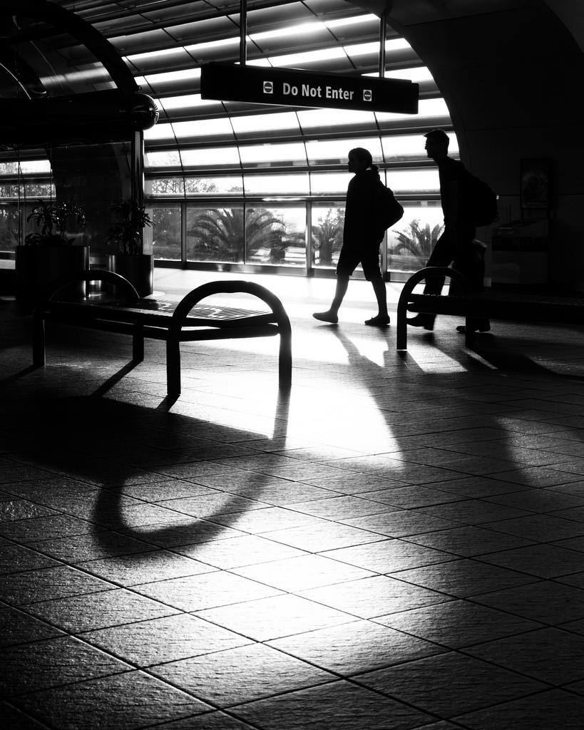 Снимка: jnd_photography / Foter.com / CC BY-NC-ND