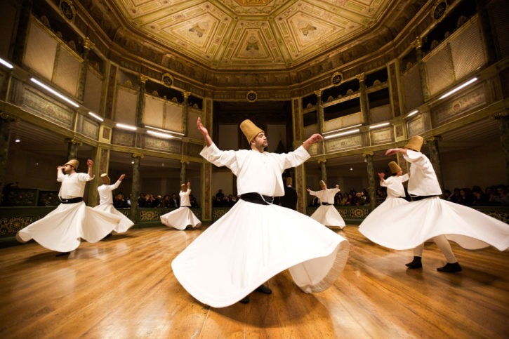 TOPSHOTS-TURKEY-DANCE-WHIRLING-DERVISH-FEATURE