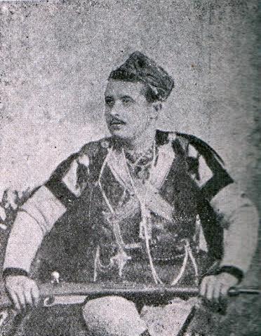 Иван Карасулията