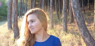 Антония Атанасова