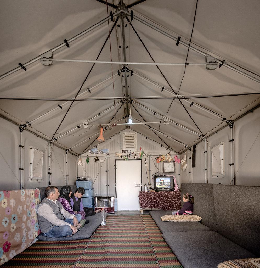 Ikea-Builds-Affordable-Better-Shelter-Refugees (1)