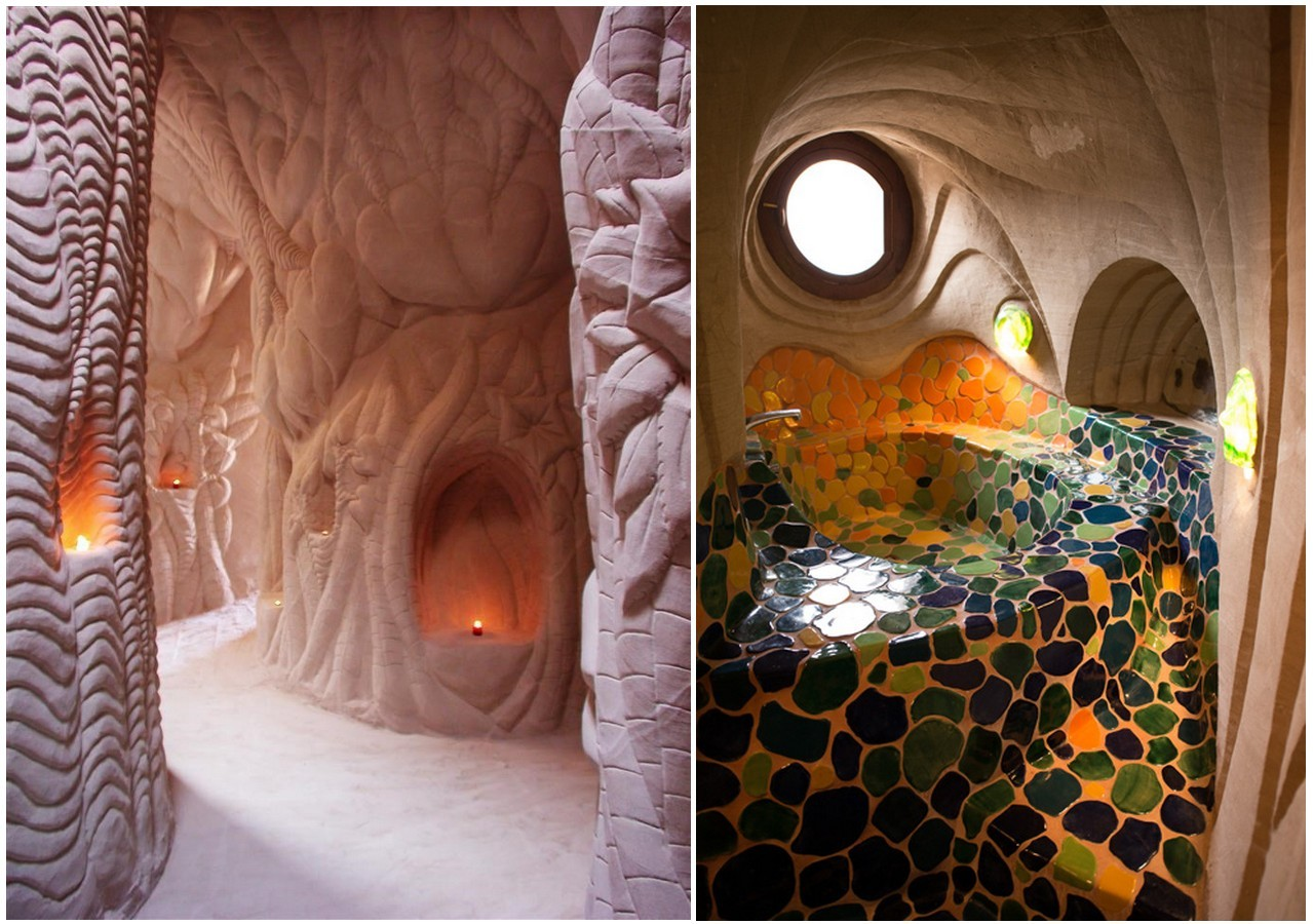Unique-caves-of-Ra-Paulette2