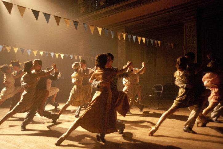 movie_Our Last Tango