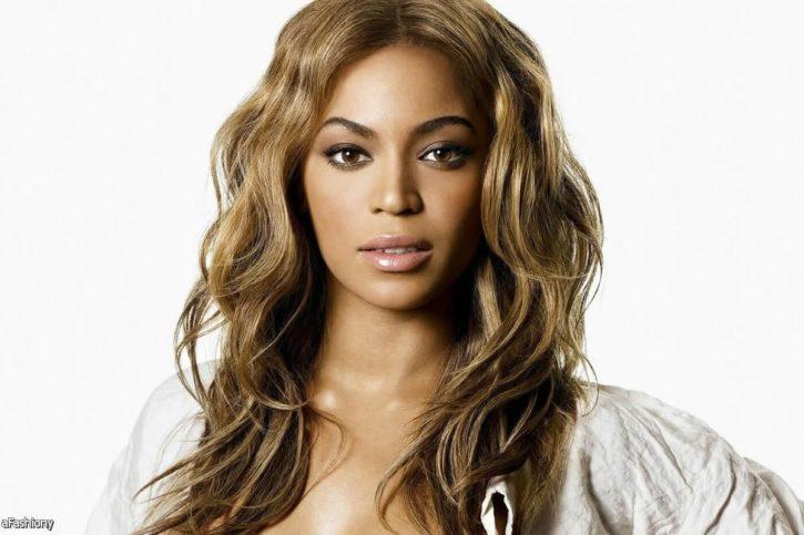 wpid-Beyonce-2015-2016-4