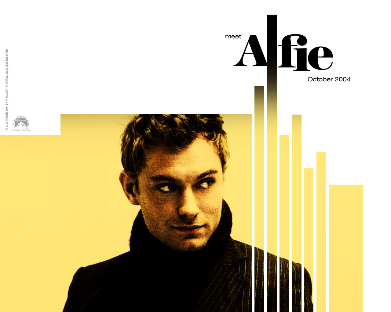 alfie__2004__jude_law