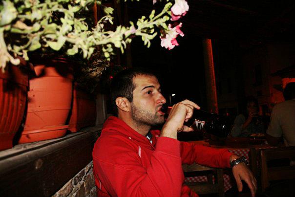 Българите обичаме чужденци и можем да бъдем страхотни гидове по време на ваканцията им.