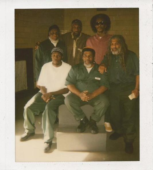 otis in prison old with crew-page-001