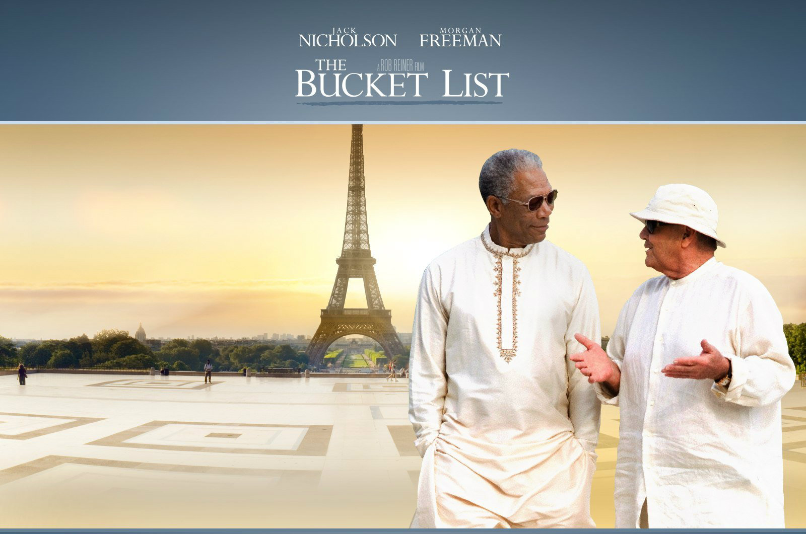 the_bucket_list01 11