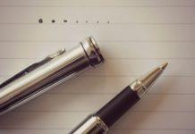 правописни грешки