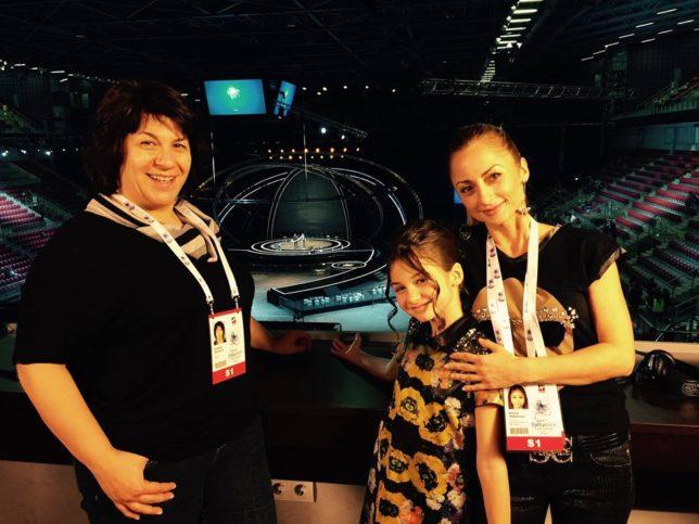Детската Евровизия