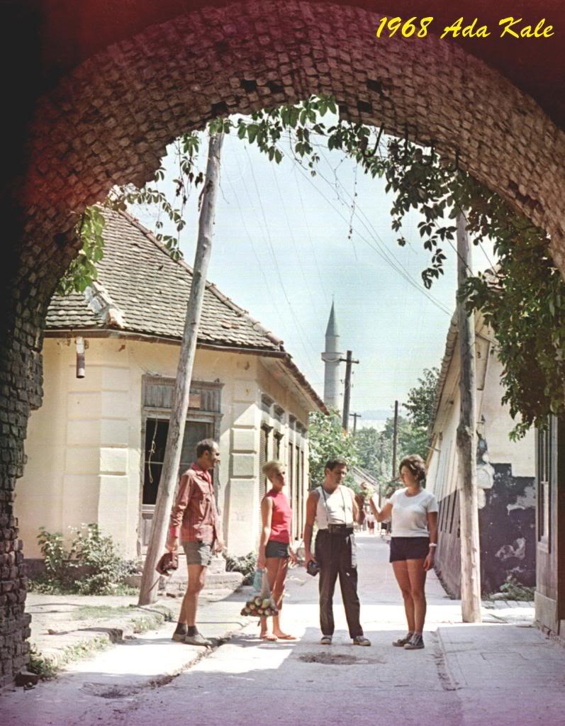 Адакале 1968