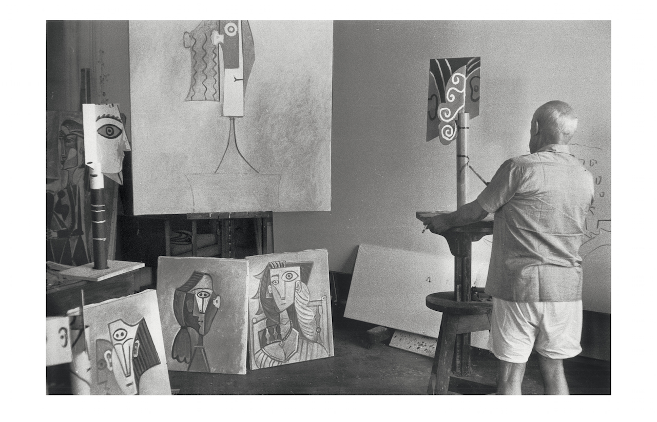 CDA-Picasso-in-the-Studio10