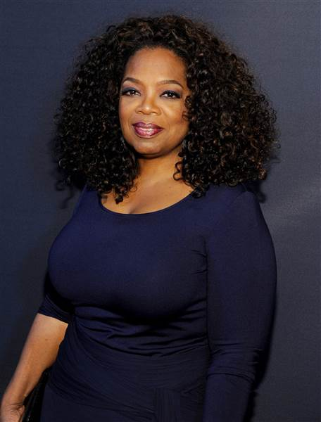 Oprah-Winfrey-Birthday-Wishes