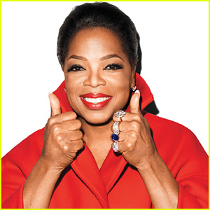 oprah-winfrey-owns-it-for-harpers-bazaar