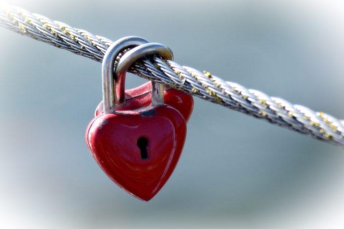 Капанът на еднопосочната любов