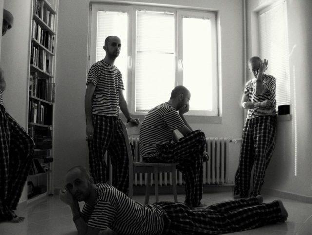 Снимка: Мирослав Веселинов