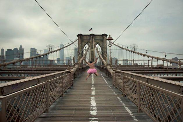 кампания против рака на гърдата