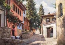 вашият Пловдив