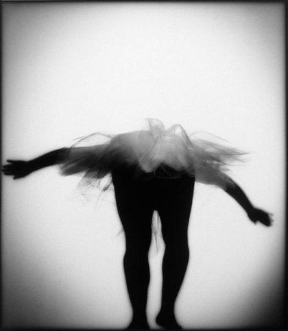 Проектът Туту балетна пачка