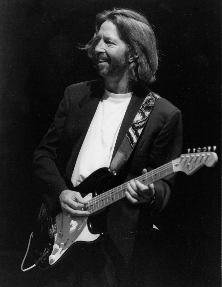 Eric-Clapton-RAH91GS-WE__0011