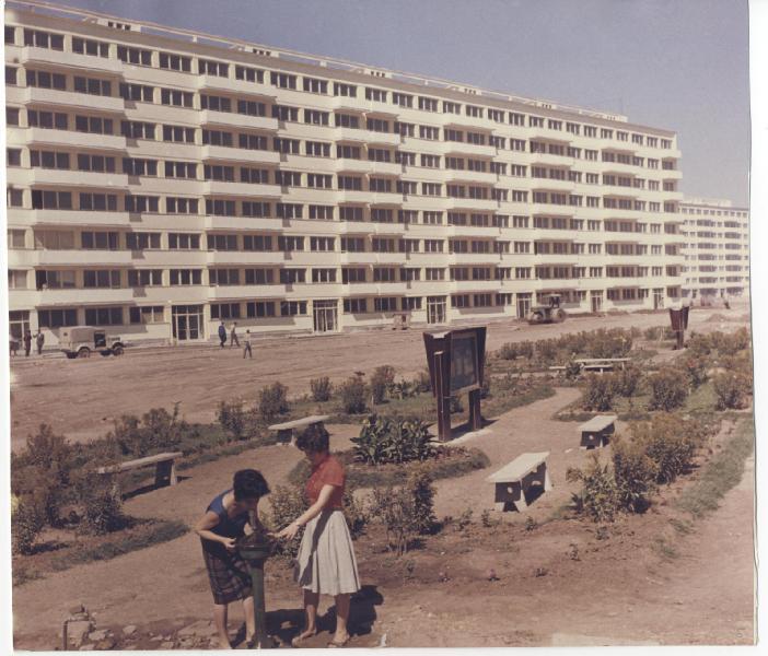 Giurgiului_1964