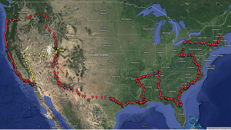 Greg-Hindy-map