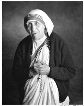 Mother-teresa (1)