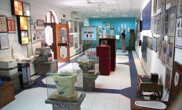 Sulabh-Toilet-Museum_0